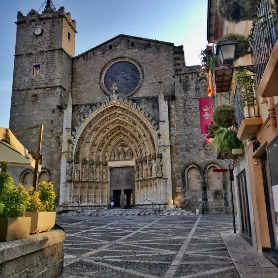 Basílica