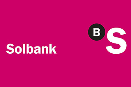 solbank